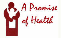 A Promise of Health